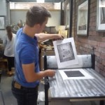 Etching-workshop-2-225x300