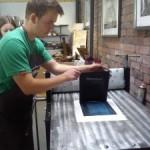 Etching-workshop-3-225x300