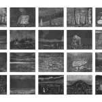 Megalithic Images, Queens Collection