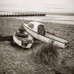 PhilipKing - Boats - 254x254mm@72dpi