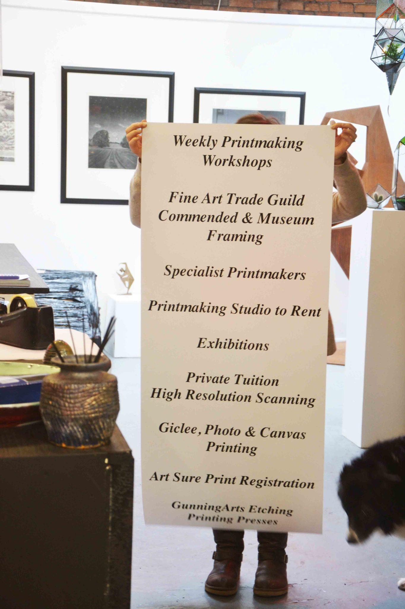 Ironbridge Fine Arts and framing and bespoke and .... - Ironbridge ...