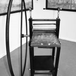 Little-Thumoer-press-photo-from-side-angle-with-large-round-wheel