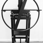 Little-Thumoper-press-with-small-round-wheel