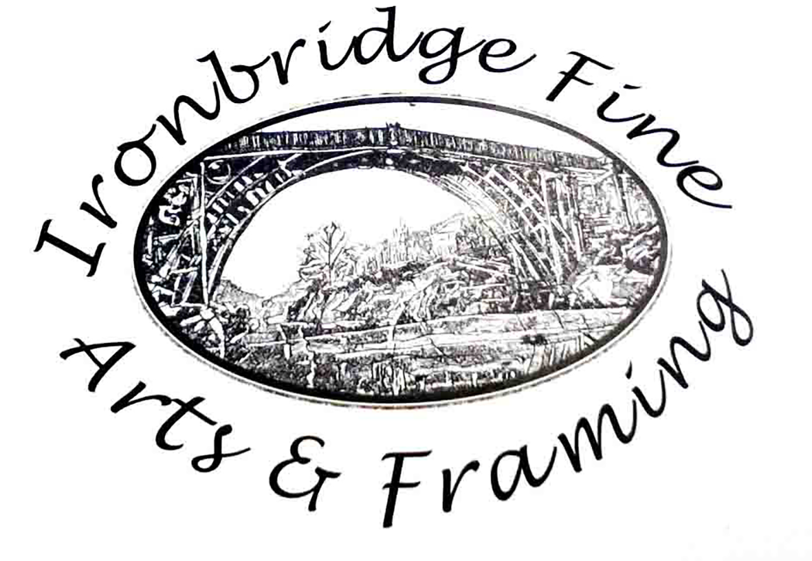 Ironbridge Fine Arts and Framing