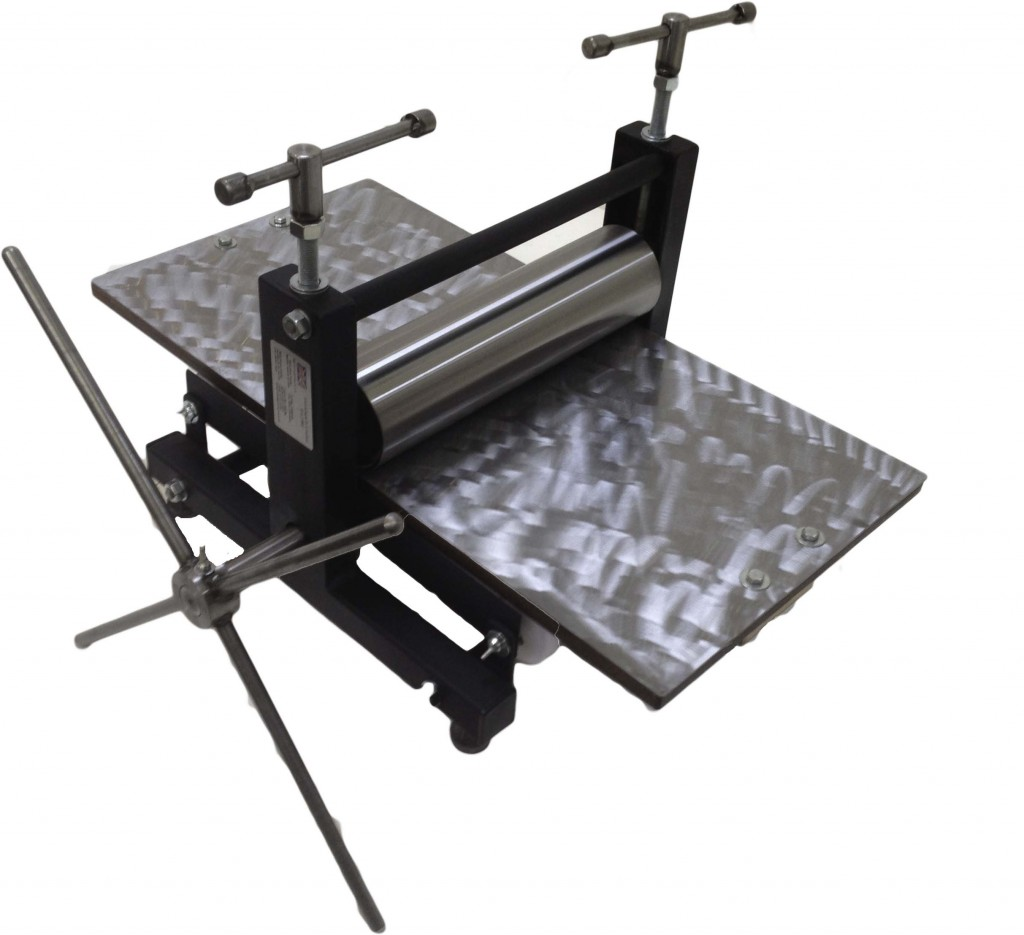 Etching Press For Sale Buy New Printing Presses