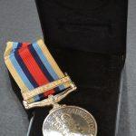 Framing-medal-framing-and-presentation-boxes-1