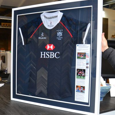 Rugby-Shirt1-400x400