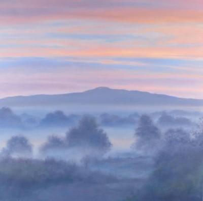 Daybreak, Clent