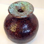 artwork vase