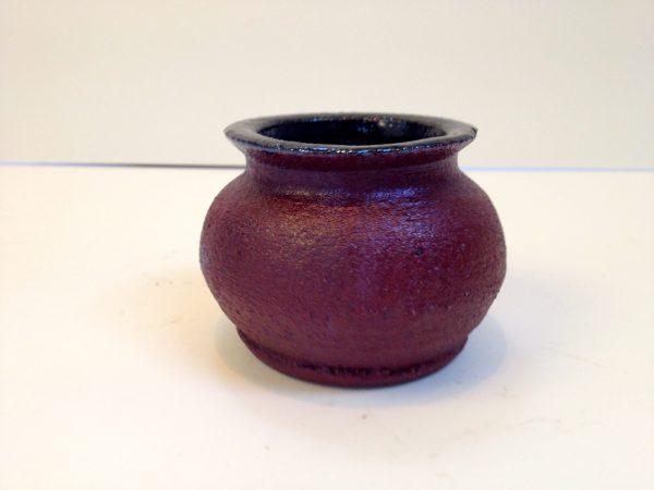 artwork pottery