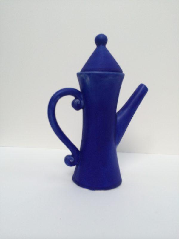 sculpture jug