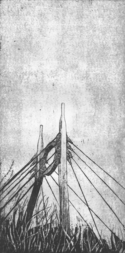 Image 4 print