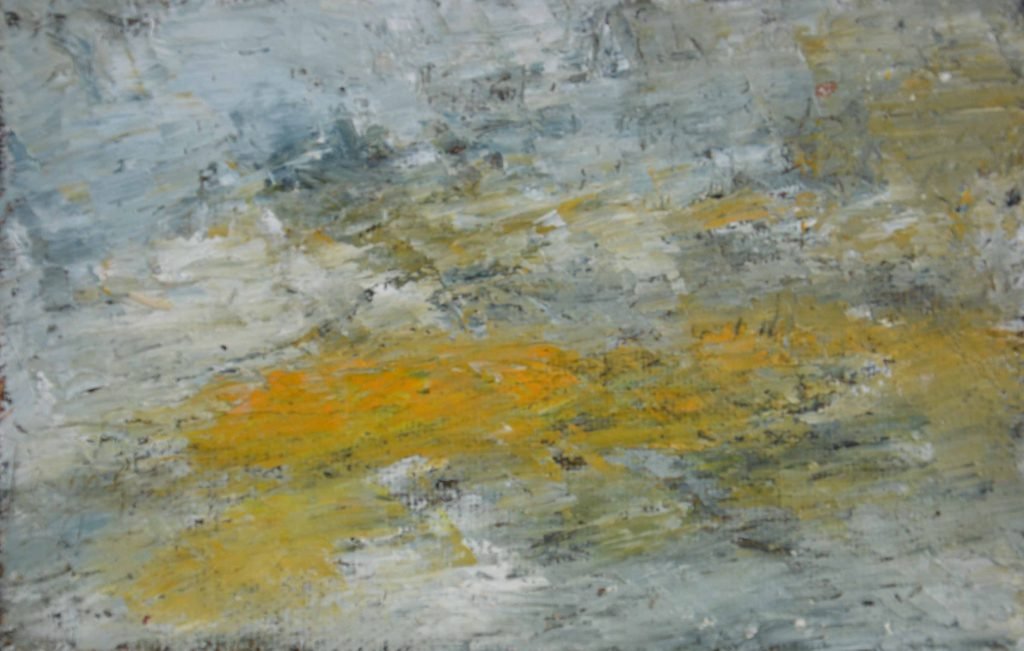 Abstract 1 print