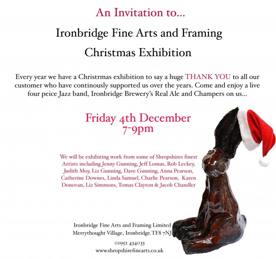 Christmas Invite 15