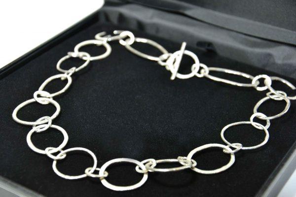 LS01 - CLOSE necklace