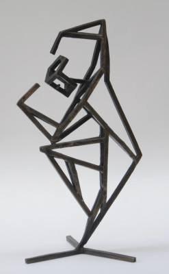 poise_and_tension_II_metal_sculpture_jacob_chandler