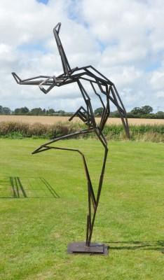 the_lift_metal_sculpture_jacob_chandler