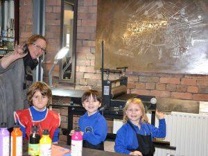 Coalbrookdale-school-2-300x225