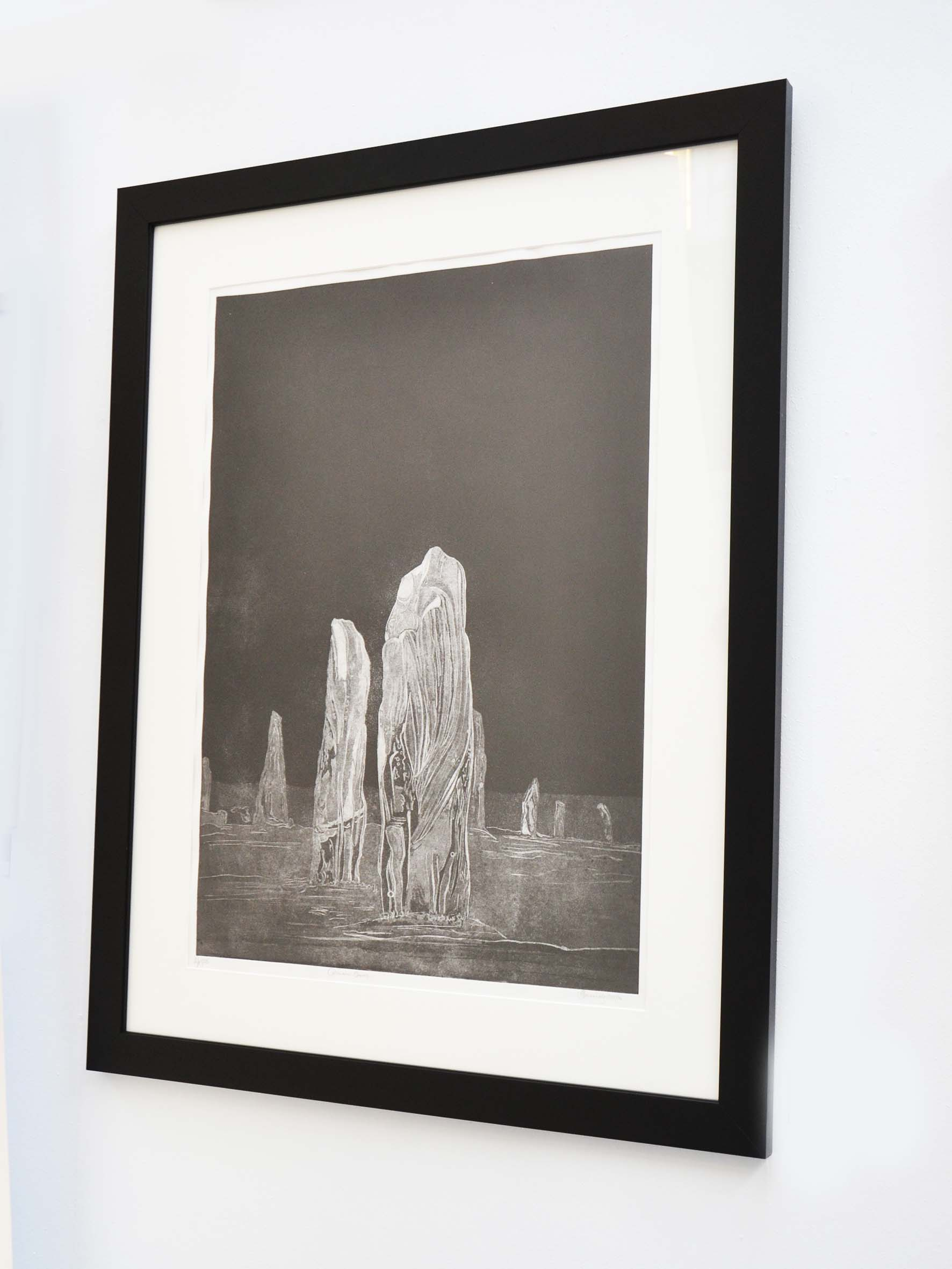 Callinesh-Stones-350