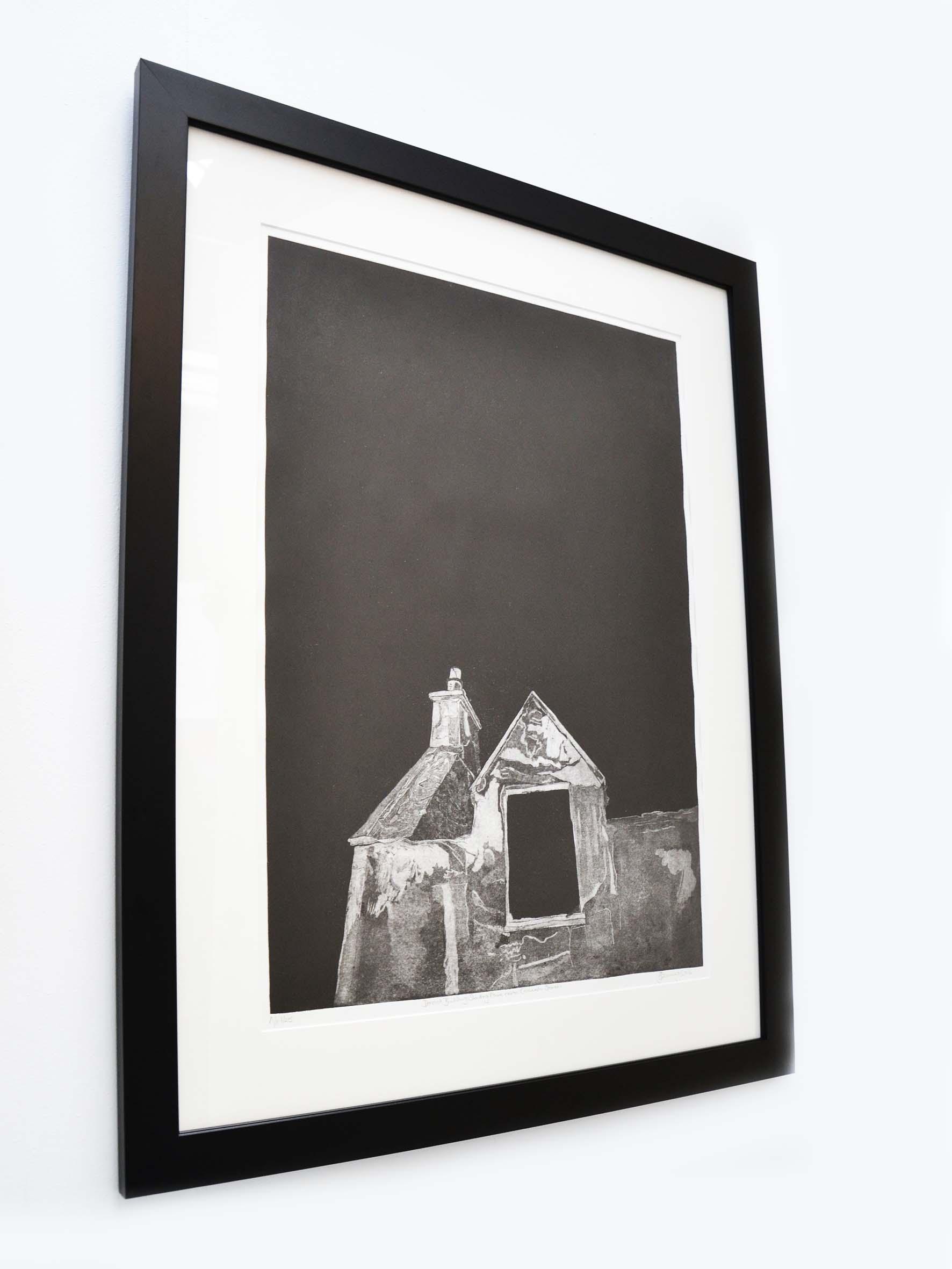 Derelict-Building-350