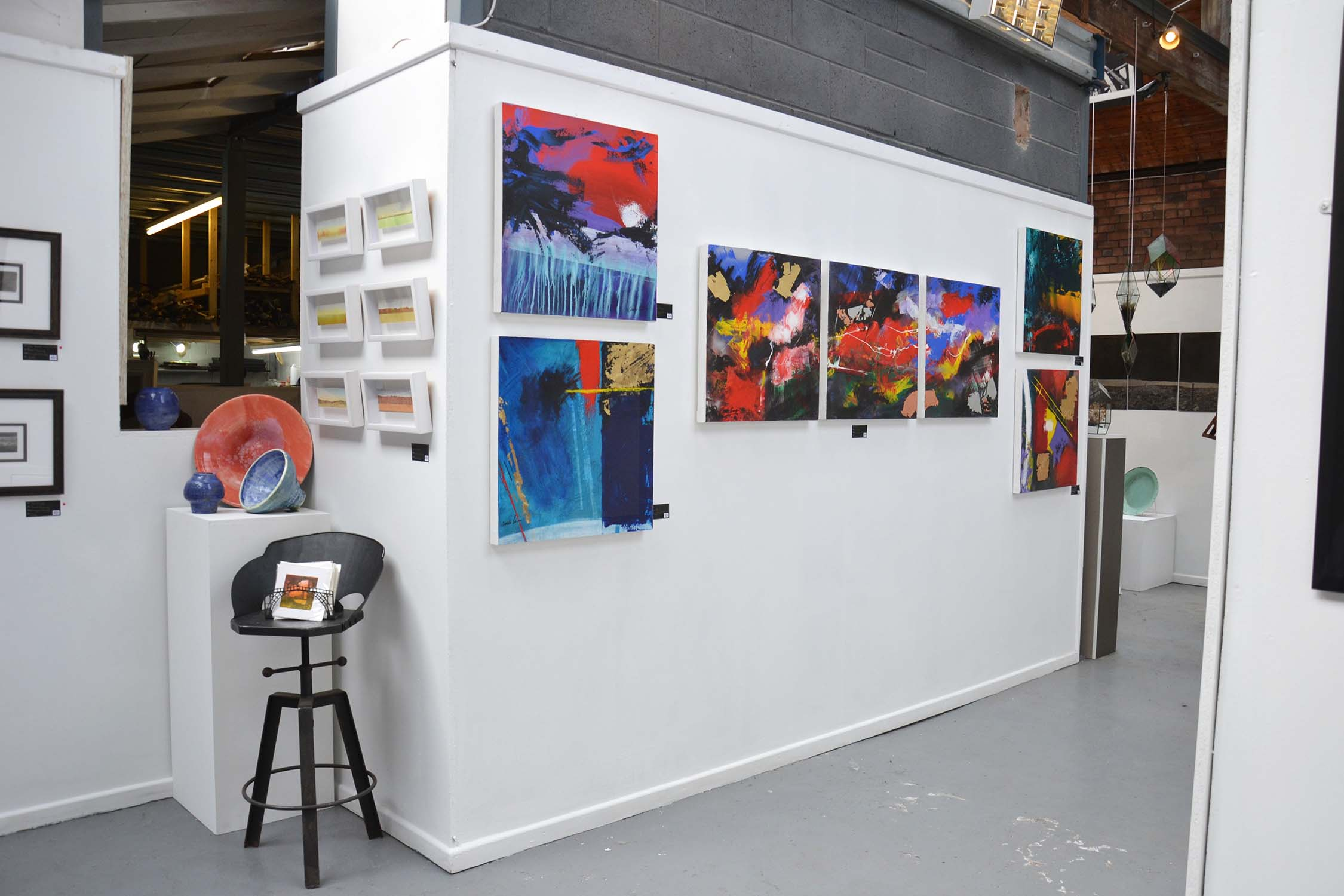 Exhibition-Image-11