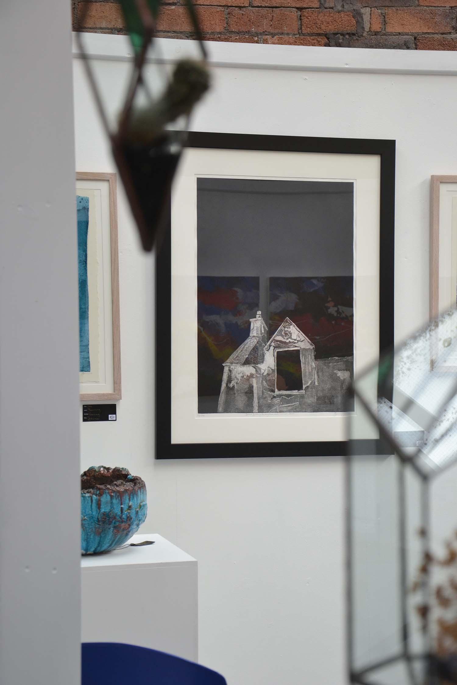 Exhibition-Image-12