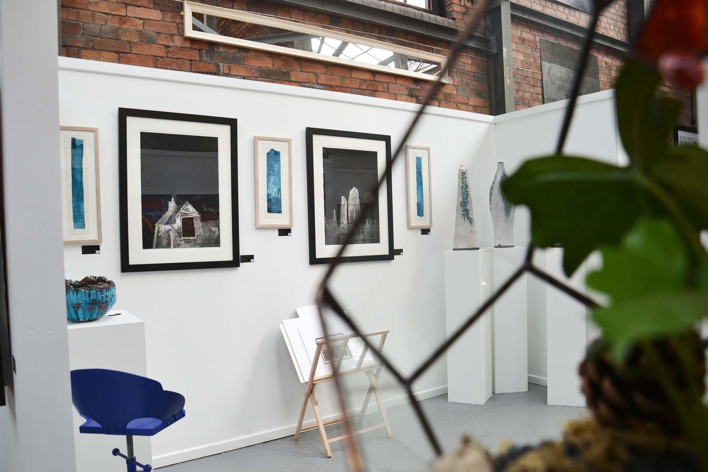 Exhibition-Image-15