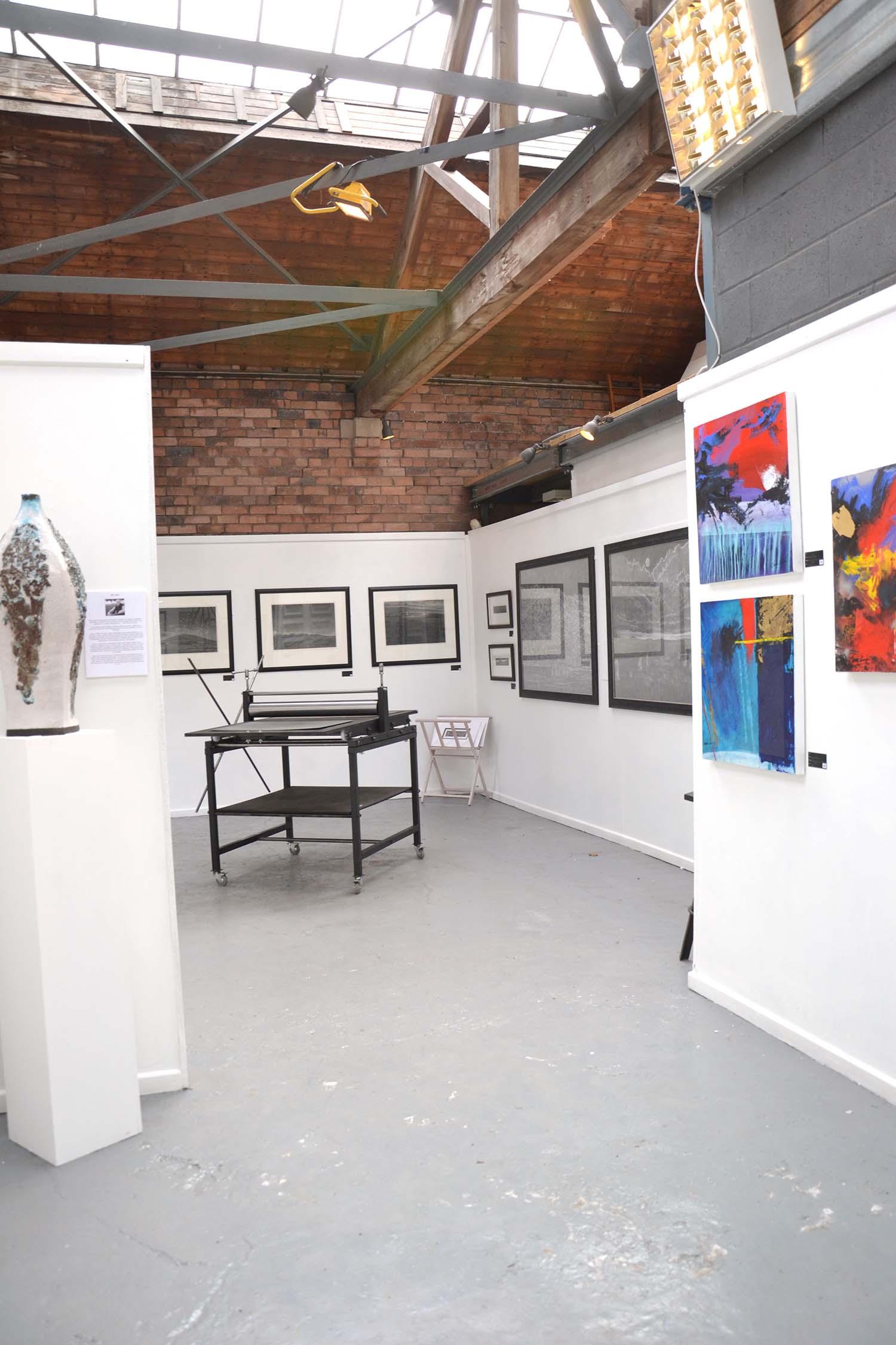 Exhibition-Image-19