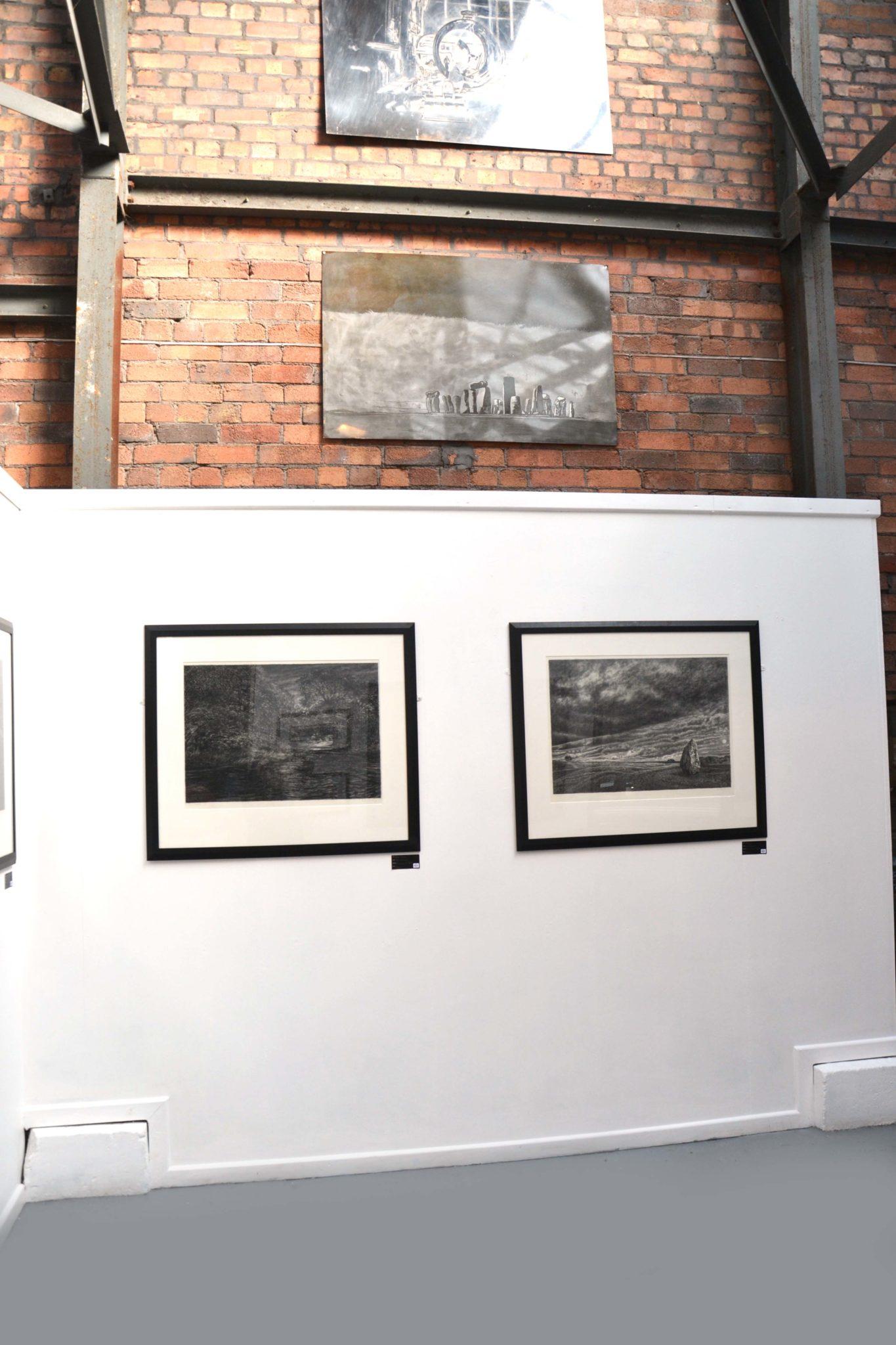 Exhibition-Image-20