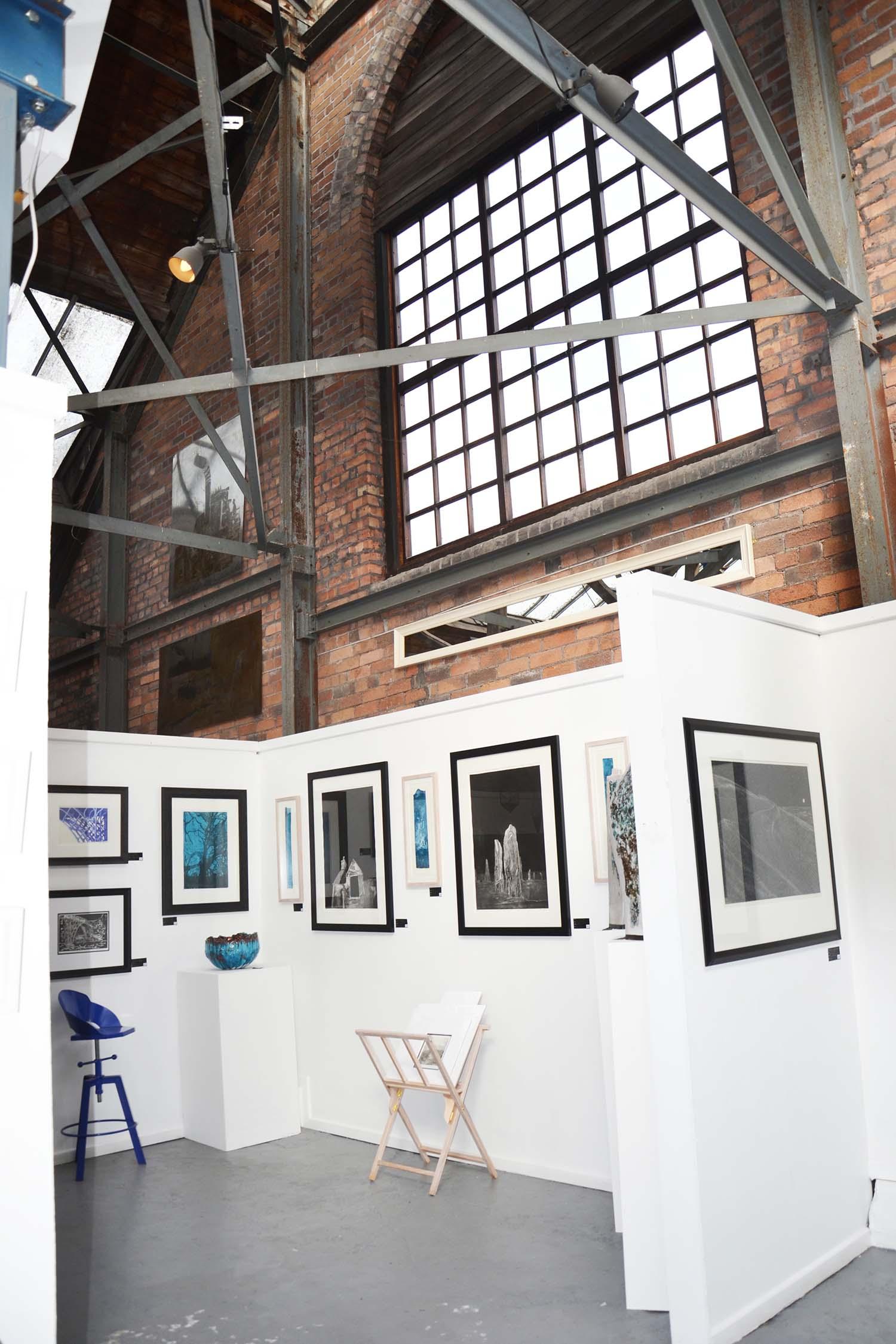 Exhibition-Image-5
