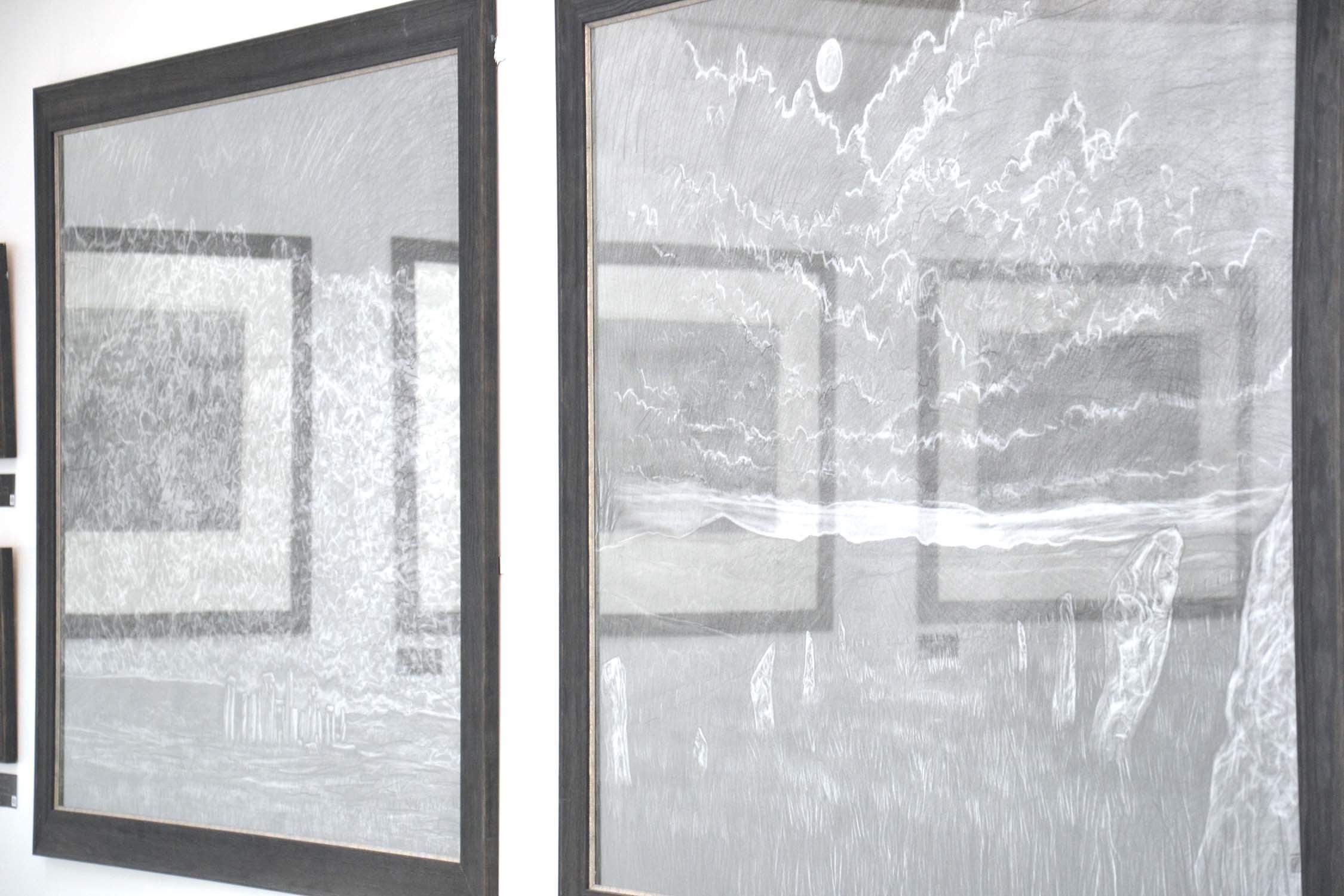 Exhibition-Image-6