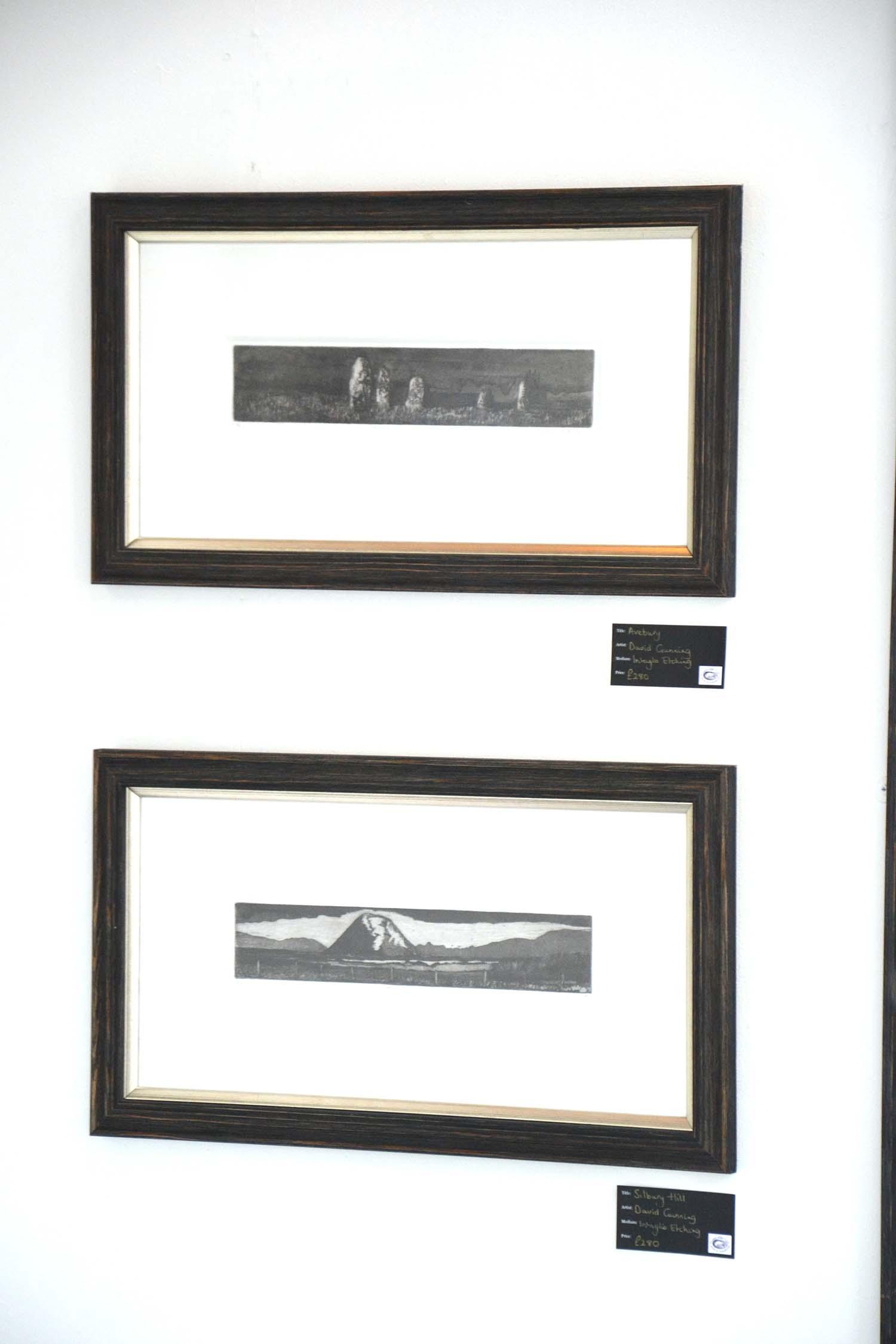 Exhibition-Image-7