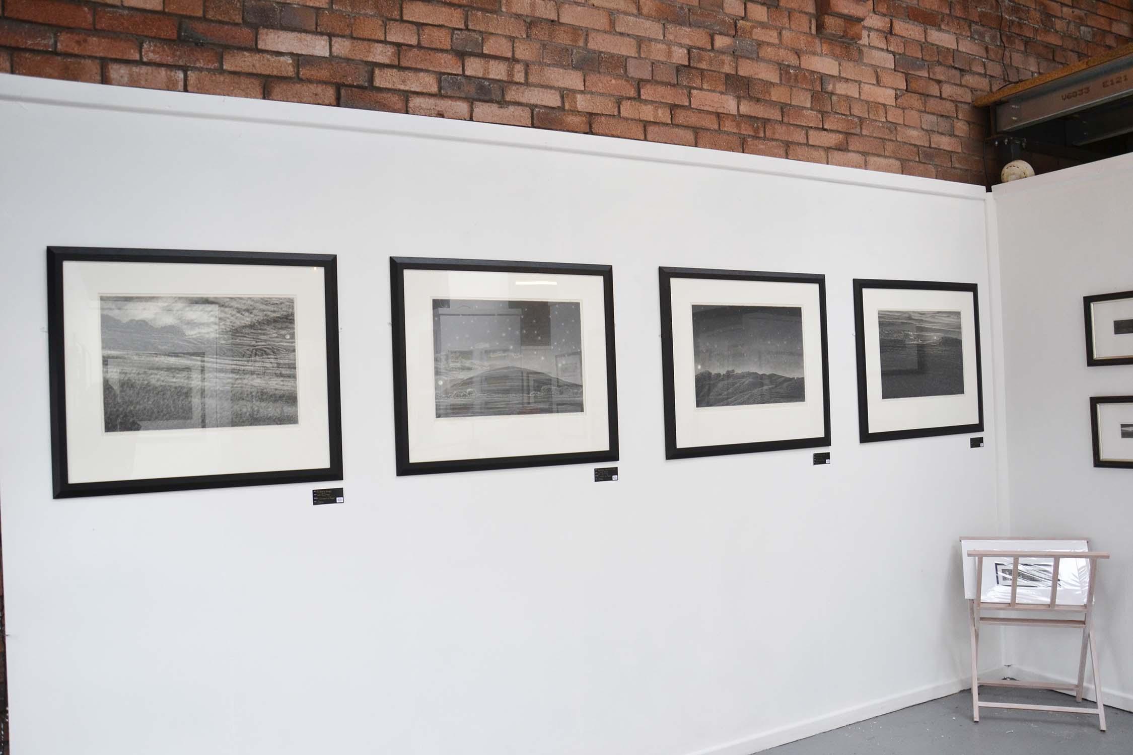 Exhibition-Image-8