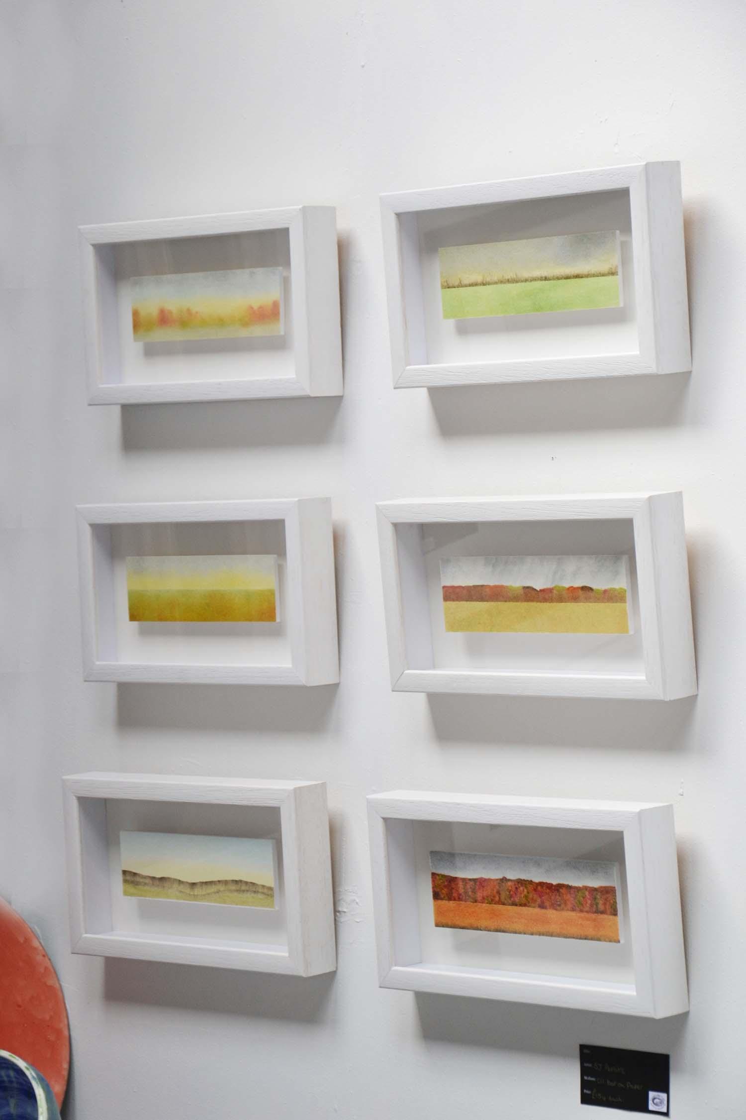 Exhibition-Image-9