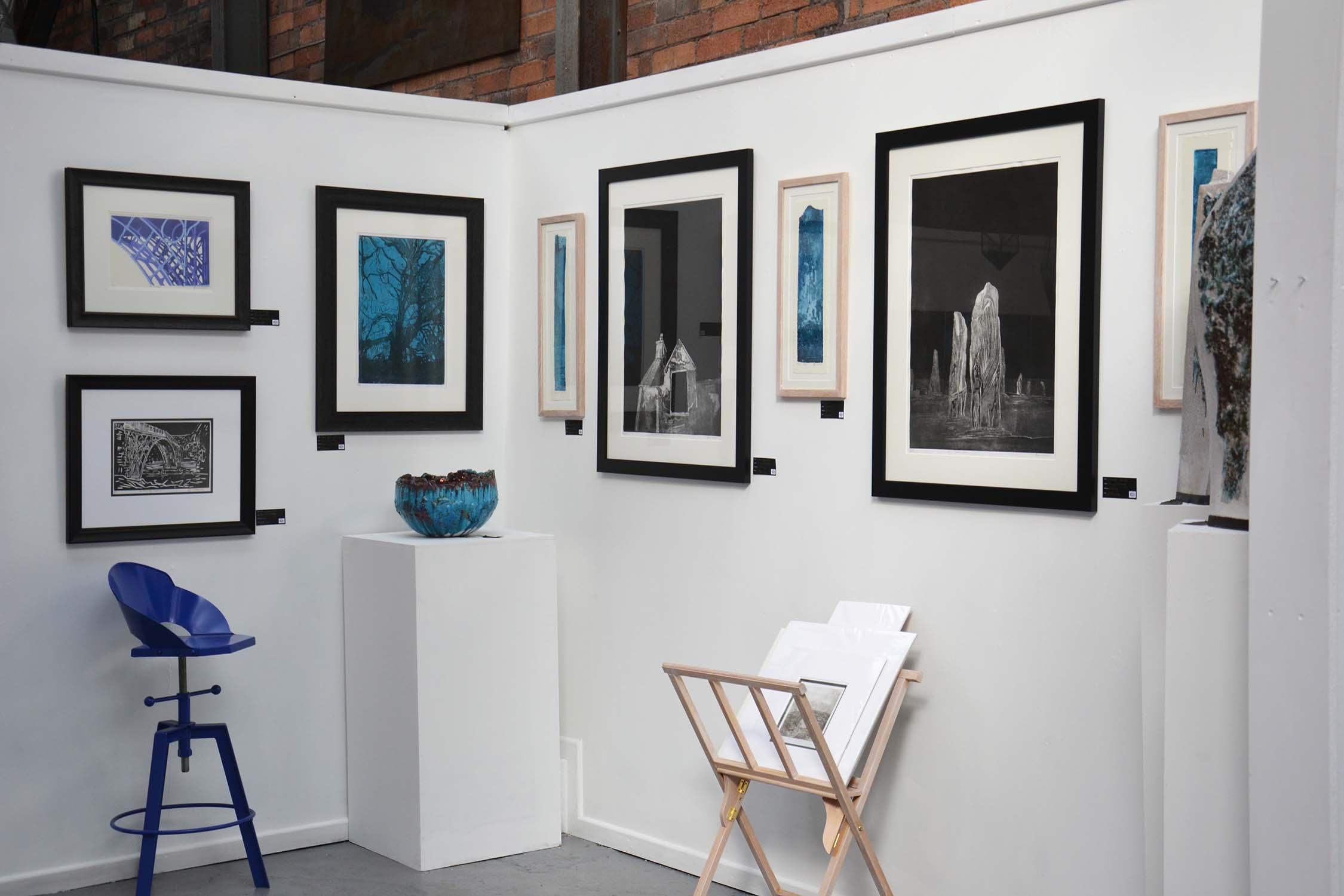 Exhibition-Image4