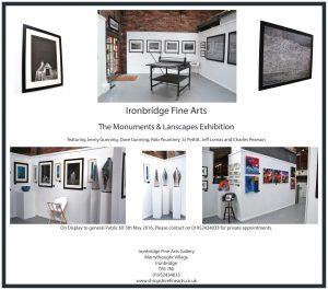 Monuments and Landscape Exhibition copy