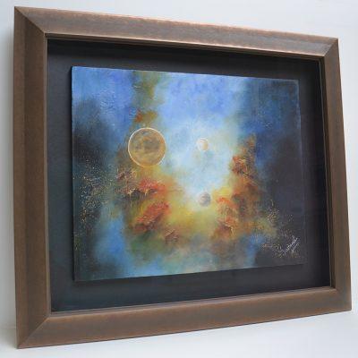 Framing-example-Linda-Samuel-400x400