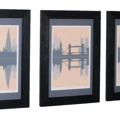 London-Skyline-Tryptic-1-400x400