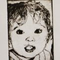 1 Day Intro into Drypoint Printmaking