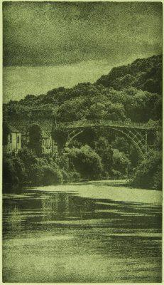 BridgeOfIron