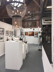 Beautiful-Art-Gallery-in-Ironbridge-Shropshire-225x300