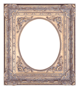 Hand-Made-and-Finished-Frame-2-266x300