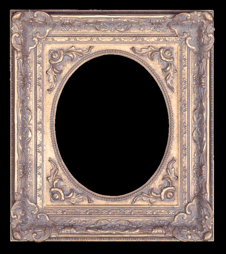 Hand Made and Finished Frame 2 - Ironbridge Fine Arts & Framing