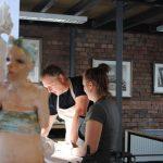 Jen-in-workshop