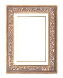 LA.-AW.-1-⅞22-Florentine-Victorian.-Optional-LB-Liner-LIGHT-CREAM-243x300