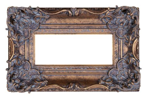 Swept Frame option 1