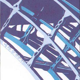 Ironbridge screenprint - home2