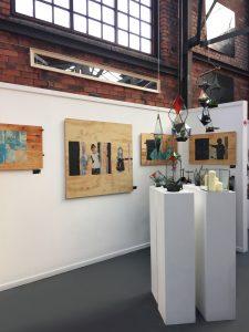 Gareth-Brighton-Artwork-at-Ironbridge-Fine-Ars-Exhibition-225x300