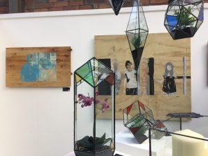 Gareth-Brighton-Artwork-at-Ironbridge-Fine-Ars-Exhibition-3-300x225