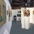 Gareth Brighton Exhibition